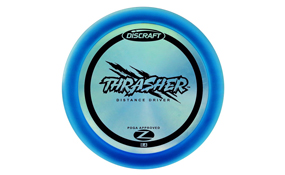 Elite Z Thrasher
