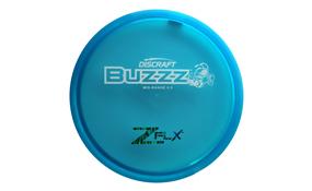 Elite Z FLX Buzzz