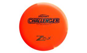 Elite Z FLX Challenger