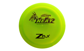 Elite Z FLX Heat