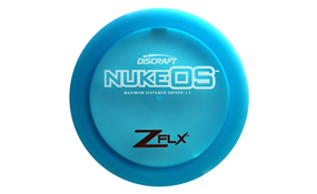 Elite Z FLX Nuke OS