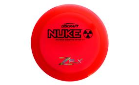 Elite Z FLX Nuke