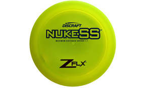 Elite Z FLX Nuke SS