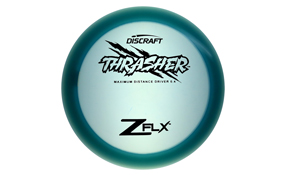 Elite Z FLX Thrasher