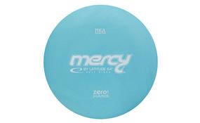 Zero Line Mercy
