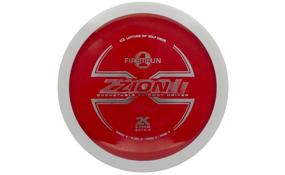 Opto-G Line Zion